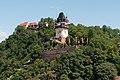 16-07-06-Rathaus Graz Turmblick-RR2 0267.jpg