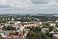 16-08-31-View from Latvian Academy of Sciences building-RR2 4243.jpg
