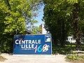160 ans École Centrale de Lille.jpg