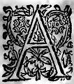 1661-Juigné-A2.png