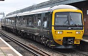 Image Result For Gatwick Car Hire