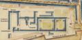 1676 - Hopital maritime Saint Louis de Brest.png