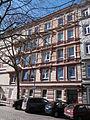 16862 Suttnerstrasse 42.JPG