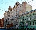 1695. Санкт-Петербург. Дом Макарова.jpg
