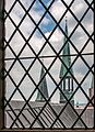 17-05-20-Paulskirche-Dach RR70148.jpg