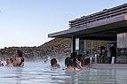 17-08-04-Blaue-Lagune-RalfR-DSC 2422.jpg