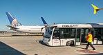 17-12-04-Aeropuerto de Barcelona-El Prat-RalfR-DSCF0715.jpg