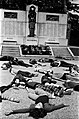 17.05.73 Mazamet ville morte (1973) - 53Fi1307.jpg