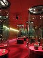 171 Museu de la Música, el Bosc.jpg