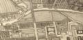 1748.Weidendammbruecke.4326.tif