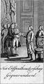 1788. Presentatie van de Acte van Garantie aan Willem V.png