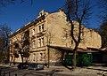 17 Lysenka Street, Lviv (15).jpg