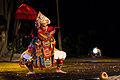 17 Years of Sekar Jepun 2014-11-01 10.jpg