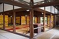 181020 Enman-in Otsu Shiga pref Japan13s3.jpg