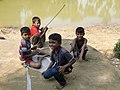 181105-08 Kaag bezoekt Bangladesh en Myanmar (31890838458).jpg