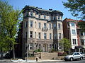 1815 18th Street, NW.JPG