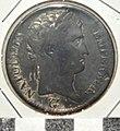 1815 5 Francs Coin.jpg