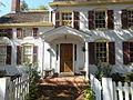 1826 House in Babylon, New York-2.JPG
