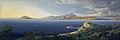 1832 Ahlborn Bucht von Pozzuoli anagoria.JPG