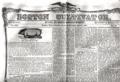 1846 Boston Cultivator April 4.png