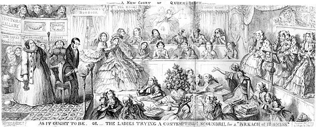 an analysis of the womens right to vote and the seneca falls convention by elizabeth cady stanton an Womens suffrage in the us essay  lucretia mott and elizabeth cady stanton were two women who organized  the seneca falls convention of 1848 , elizabeth cady.