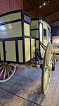 1852 Concord stagecoach (20122565905).jpg