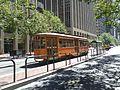 1856 Streetcar (7671949412).jpg