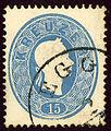 1861 KK 15kr Egg Vorarlberg.jpg