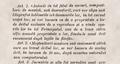 1862 - Extras din legea presei.png