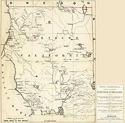 Fort Baker Humboldt County Wikipedia