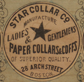 1869 StarCollar ArchSt Nanitz map Boston detail BPL10490.png