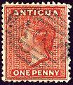 1872ca 1d Antigua CC A02 Yv4a Mi4b.jpg