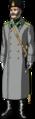1885minagro-uniform-2.png