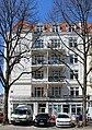18894 Telemannstraße 23.jpg