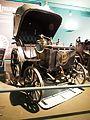 1891 Panhard & Levassor, 1,75cv 12kmh moteur Daimler P2C Gavois (inv 5103) photo 1.JPG