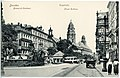 18930-Dresden-1915-Ringstraße-Brück & Sohn Kunstverlag.jpg