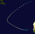 1897 Atlantic hurricane 1 track.png