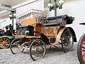 1897 Benz Vis-a-vis Type Ideal, 3cv 1050cc 30kmh (inv 1502) photo 8.JPG