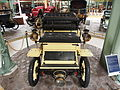1899-1902 Peugeot Type 26, 1056cc 5hp 35kmh photo 1.JPG