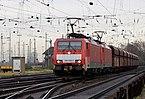 189 038-3 Köln-Kalk Nord 2015-12-12-02.JPG