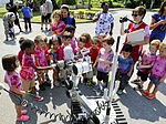 18th CES hosts demonstrations for military children 150417-F-QQ371-199.jpg