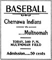 1900 MAC baseball ad.jpeg