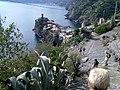 19018 Vernazza, Province of La Spezia, Italy - panoramio (43).jpg