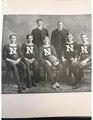 1902 Michigan State Normal College Men's Basketball Team.pdf
