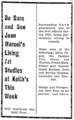 1903 Keiths theatre BostonEveningTranscript December31.png