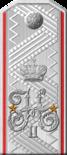 1904kavg-p04sv.png