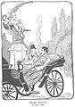 1906-06-17, Gedeón, En el Retiro, el ángel caído, Moya.jpg