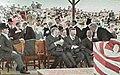 1907-Pilgrim Monument Theodore Roosevelt.JPG