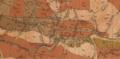 1907MullanIdaho geologicmap.png