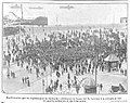 1908-01-09, Nuevo Mundo, Viaje de Lerroux a Santander del 5 de enero de 1908, Zenón Quintana.jpg
